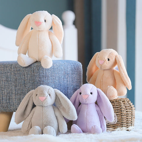RABBIT Plushy - The Impulse Market