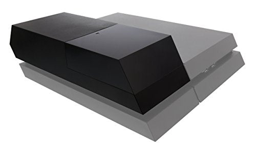 "Nyko Data Bank - Data Bank 3.5"" Hard Drive Enclosure Upgrade Dock for PlayStation 4"