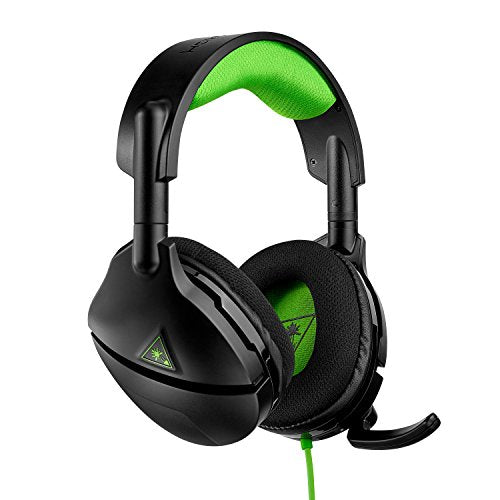 Turtle Beach Stealth 300 Amplified Surround Sound Gaming Headset for Xbox One - Xbox One