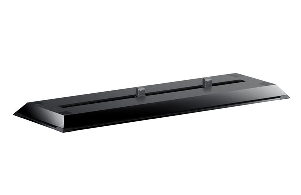 Sony Vertical Stand – PlayStation 4