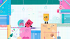 Snipperclips Plus - Cut it out, together!