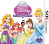 Disney Princess : My Fairytale Adventure