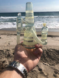 """CFL Encalmo Series"" by Meade Made Glass #4 of 4"