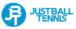 JustBall Tennis