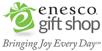 ENESCO Every Day Gift Shop & Holidays