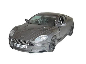 "1:36 Aston Martin DBS From ""Casino Royale"""