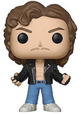 Stranger Things Billy at Halloween Pop! Vinyl Figure