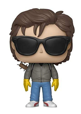 Pop TV: Strangers Things-Steve with Sunglasses Collectible Pop! Vinyl Figure