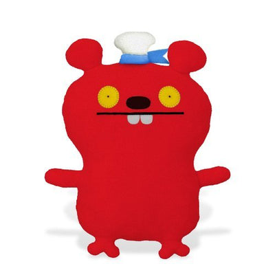 Uglydolls -  Classic First Mate Trunko 15.7