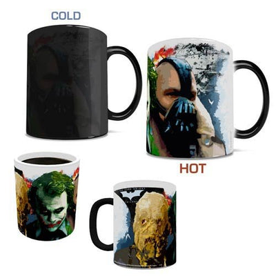 D Toy Den Ny Mugs Products CorpCool Aamp; zVpUSM