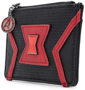 Marvel Black Widow - Cosplay Cardholder by Loungefly