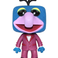 Funko Pop! The Muppets Gonzo Vinyl Figure