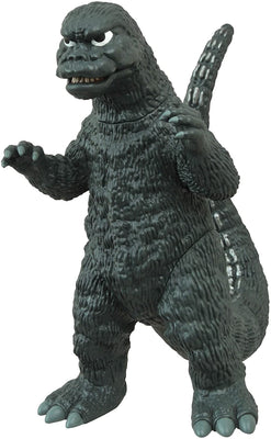 Godzilla - Godzilla 1974 Vinyl Figural Bank Statue by Diamond Select