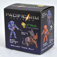 DIAMOND SELECT TOYS Pacific Rim Uprising: D-Formz Random Blind Box Figure