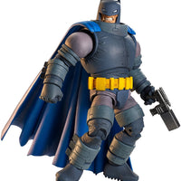 DC Comics Multiverse - The Dark Knight Returns Armored Batman Action Figure