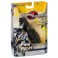 Spy Gear - Batman Tactical Light