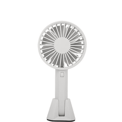 Xiaomi® Handheld Fan - Shop Square