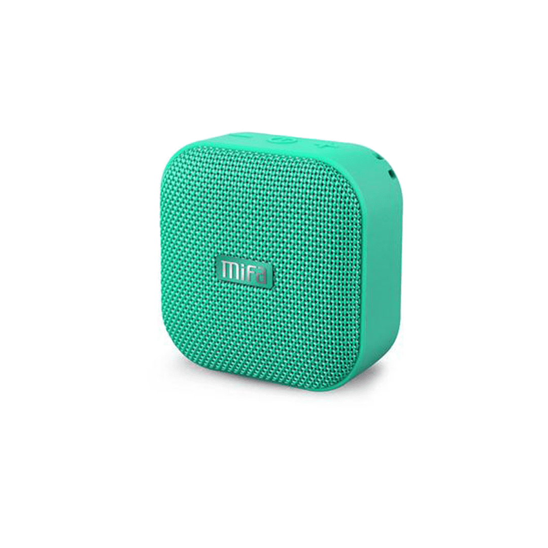 Mifa® Mini Waterproof Bluetooth Speaker