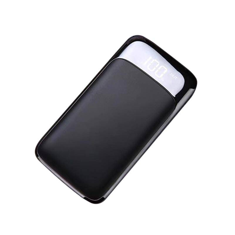 Power Bank 30000mAh External Battery Charger