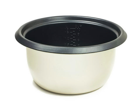 Spare Rice Cooker Pot (Inner pot)- Pars Models