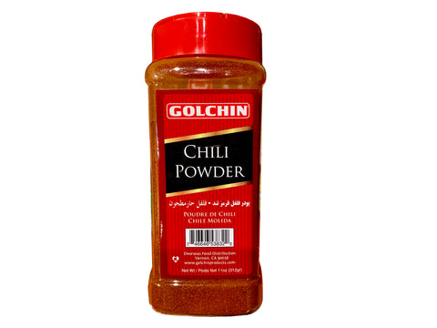 Chili Powder Golchin (Felfel)