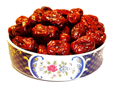 The Best Quality large Jujube (Annab)(Anab)
