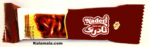 Cocoa Wafers Naderi (Wafer) (6 Pieces)