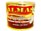 Fesenjan Stew Almas Canned (No Meat)(Khoresh)