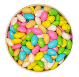Best Quality Large Pastel Jordan Almonds(Badam Rangi)