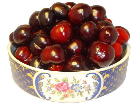 High-Quality Large Cherries(Gilas)