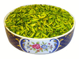 3 Pounds Best Quality Slivered Pistachios - Sliced Pistachio (Khalal E Pesteh)