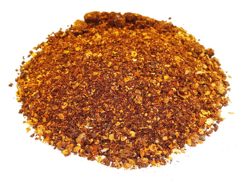 Dried Lemon Powder (Gard e Limoo Amani-Omani)