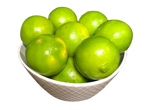 Best Quality Large Sweet Lemons (Limoo Shirin-Limu)