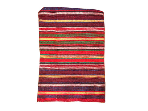 Bath cloth (Kiseh) (Lif)