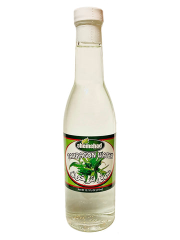 Tarragon Water Shemshad(Aragh e Tarkhoon)(100% Natural)