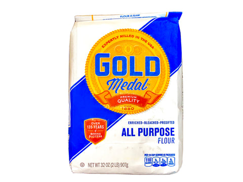 Gold Medal All Purpose Flour (Ard e hamekareh)