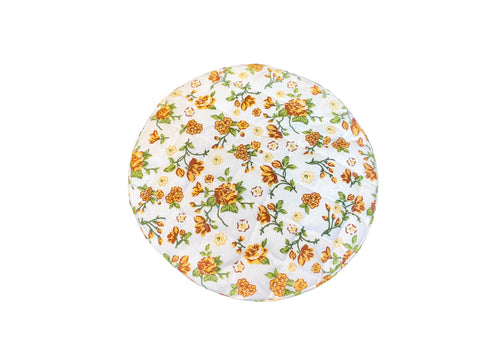 Pot Lid Cover SMALL SIZE (Dam Koni-Damkoni)