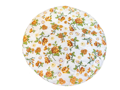 Pot Lid Cover LARGE (Dam Koni-Damkoni)