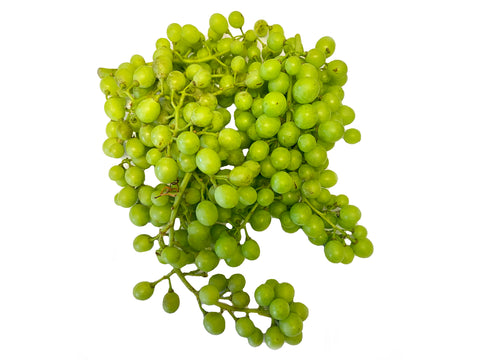 Fresh Sour Grapes (Ghooreh)(Ghoureh)