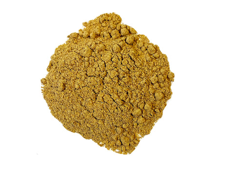 Licorice Powder (Shirin Bayan) (11 g)