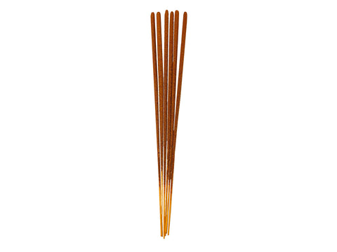Genuine Oud Incense Sticks(Wild Rue Seeds scent) (Oud Esfandi)