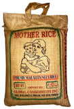 Mother Basmati Rice Premium Quality(Berenj E Madar)