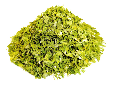 Dried Parsely (Jafari)