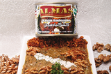 High Quality Kashk Bademjan Almas Canned (No Meat)(Ready to eat)