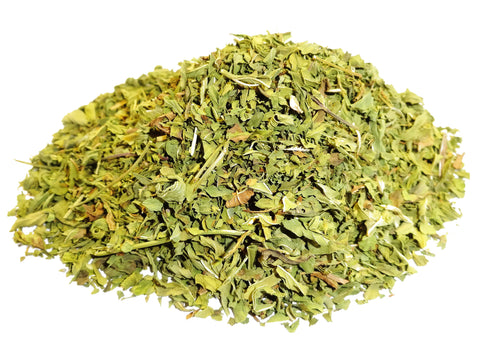 Dried Mint (Nanaa)