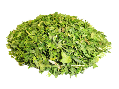 Greens For Aash (Sabzi Ash)(Sabzy)