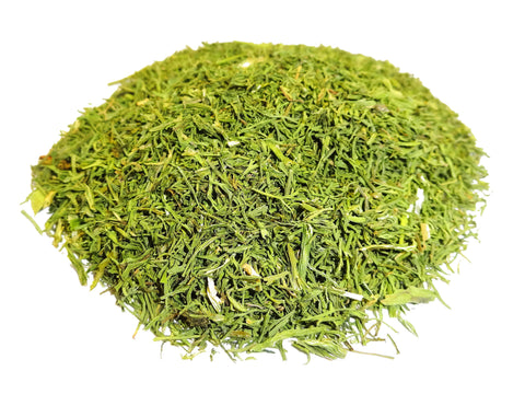 Dried Dill Weed (Shivid)