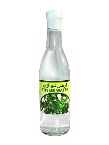 Thyme Water Shemshad (Aragh e Avishan)(100% Natural)