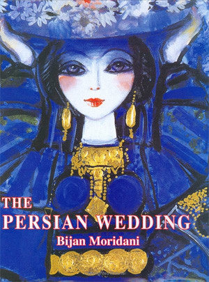 The Persian Wedding