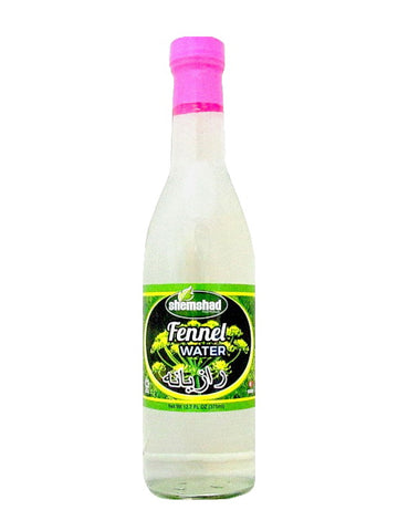 Fennel Water Shemshad(Aragh e Raziyaneh)(100% Natural)